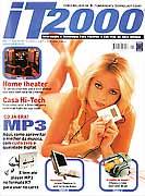 Revista IT2000