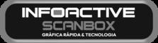 Logo Infoactive