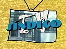 Programa TV Síndico Infoactive